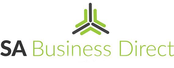 SA Business Directory